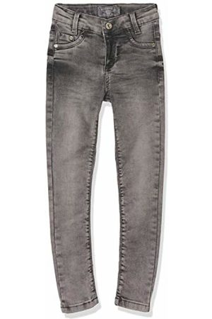 Blue Effect Girl's 0126-Super Skinny, Ultrastretch Jeans, ( Denim 9692)