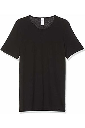 Skiny Men's Collection Shirt Kurzarm 2er Pack Vest, ( 7665)