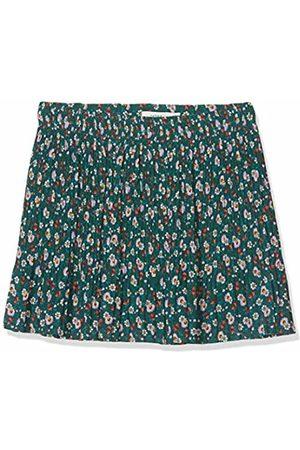 Name it Girls Skirts - Girl's Nkfliri Pleat Skirt Gables