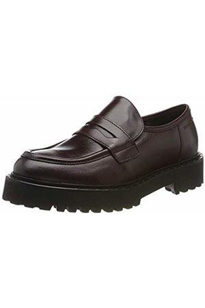Marc O' Polo Women Brogues & Loafers - Women's 90714783201100 Mocassins 7.5 UK