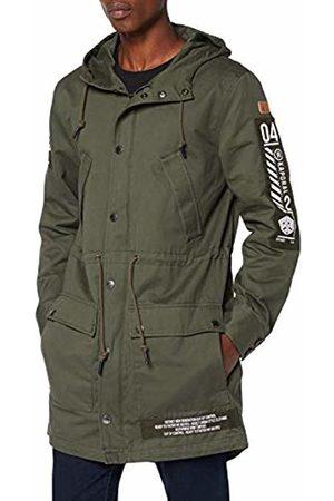 Kaporal 5 Men's GORK Jacket