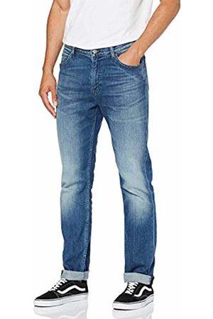 Lee Men's's Rider Slim Jeans ( Days Ib) W30/L32