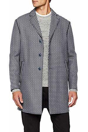 Sisley Men's Coat