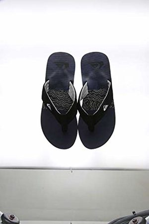Quiksilver Molokai Layback-Sandals for Men Flip Flops, ( / / Xksb)