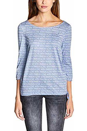 Street one Women's 313939 T-Shirt