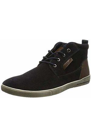 s.Oliver Men's 5-5-15205-23 805 Classic Boots