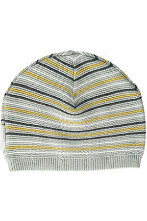 Noppies Baby U Hat Quizzy (Belgian Block P194)