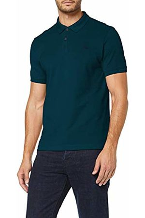 s.Oliver Men Polo Shirts - Men's 13.908.35.4586 Polo Shirt