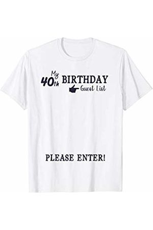 I Turn Grills On Funny Joke Barbecue BBQ T-SHIRT Birthday gift present Awesome