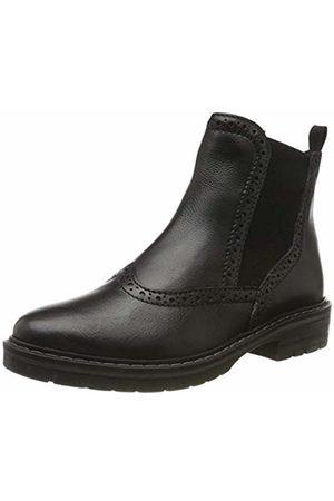 Marco Tozzi Women Boots - Women's 2-2-25481-33 Chelsea Boots