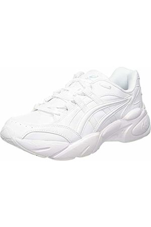 Asics Women's Gel-BND Volleyball Shoes, 100