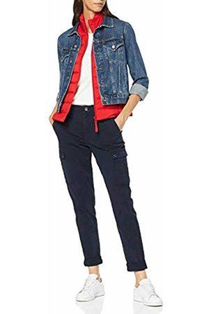 s.Oliver Women Outdoor Jackets - Women's 05.908.53.4704 Outdoor Gilet