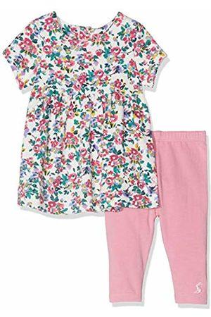 Joules Baby Girls' Christina Clothing Set