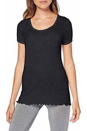 Marc O' Polo Women Vests & Camis - Women's W-Shirt Crew-Neck Vest