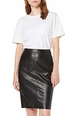 Muubaa Women's Crisa Skirt