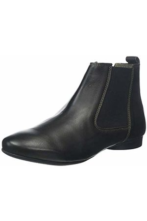Think! Women's Guad_585285 Chelsea Boots