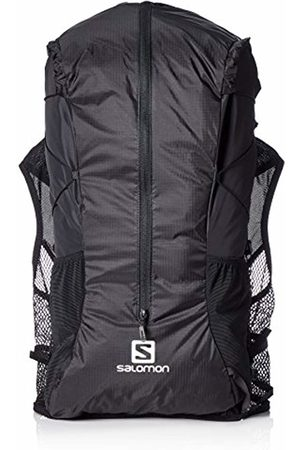 Salomon Rucksacks - Out Peak, Unisex Adults' Backpack