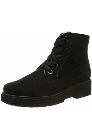 ARA Women's Jackson 1216444 Combat Boots 6.5 UK