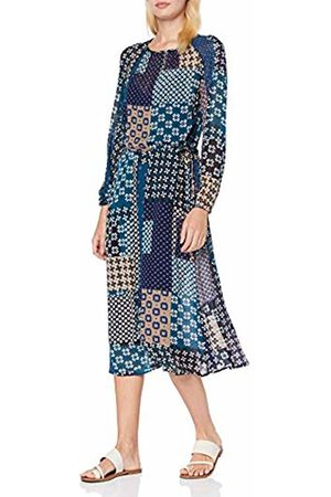 Marc O' Polo Women's 908085321279 Dress