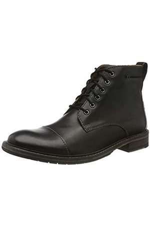 Clarks Men's Ankle Boots Size: 8.5 UK