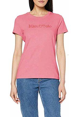 Marc O' Polo Women's 907229351083 T-Shirt