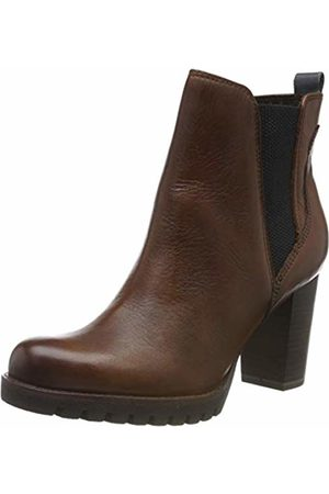 Marco Tozzi Women's 2-2-25823-23 Ankle Boots