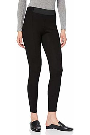 Esprit Women's 999ee1b809 Leggings, 001