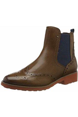 Marco Tozzi Women Boots - Women's 2-2-25410-33 Chelsea Boots