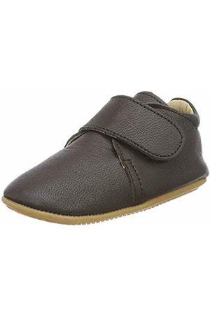 Däumling Baby Boys' Lissi Low-Top Sneakers