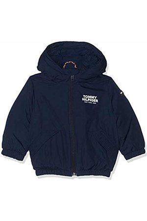 Tommy Hilfiger Baby Boys' Dg TJM Jacket Coat