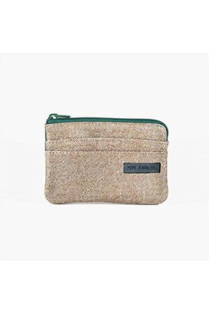 Pepe Jeans Jeans Coin Pouch, 12 cm