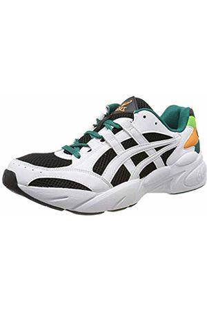 Asics Men's Gel-Bondi Running Shoes, ( / 001)