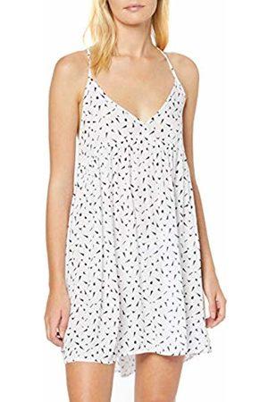 Volcom Women's Streetwear Dress