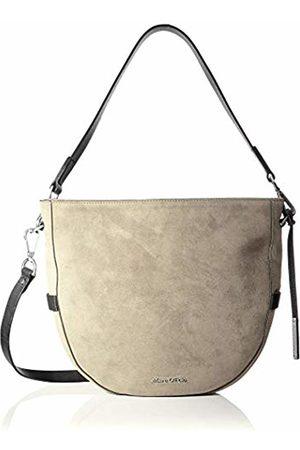 Marc O' Polo Women's 90718360503301 Shoulder Bag