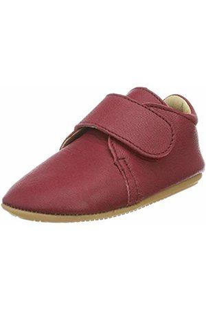 Däumling Baby Girls' Lissi Low-Top Sneakers