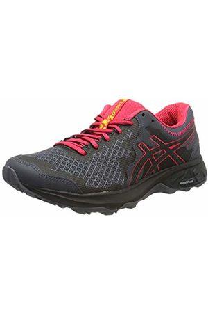 Asics Women's Gel-Sonoma 4 Running Shoes, (Carrier / 020)