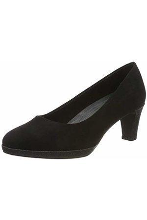 Marco Tozzi Women's 2-2-22409-33 Platform Heels, ( Comb 098)