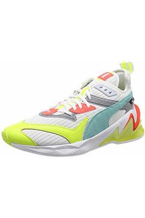 Puma Men's LQDCELL Origin Running Shoes, - Alert 02