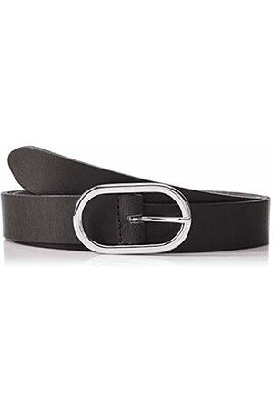 Esprit Accessoires Women's 029ea1s006 Belt, ( 001)
