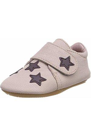 Däumling Baby Girls' Lord Low-Top Sneakers
