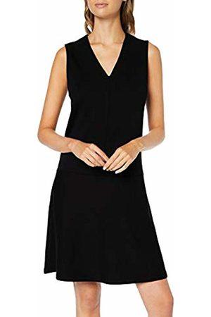 Opus Women's Walana Dress, ( 900)