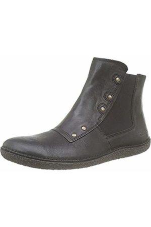 Kickers Women's Happli Slouch Boots