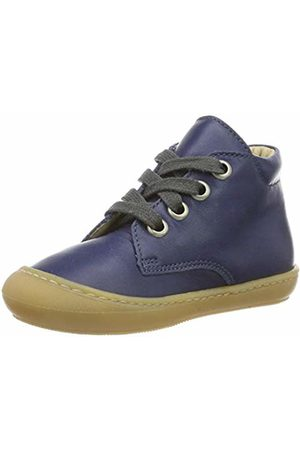 Däumling Unisex Babies' Sami Low-Top Sneakers