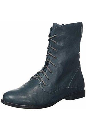 Think! Women's Agrat_585228 Desert Boots