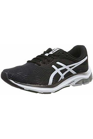 Asics Women's Gel-Pulse 11 Running Shoes, ( /Piedmont 001)