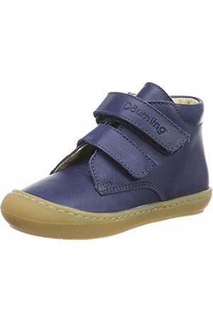 Däumling Baby Boys' Sören Low-Top Sneakers