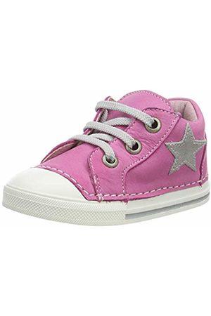 Däumling Baby Girls' Esther Low-Top Sneakers