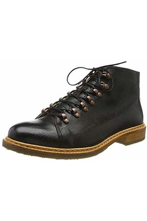 Neosens Men's S597 Dakota /Kerner Classic Boots