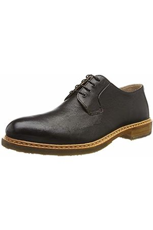 Neosens Men's S599 Dakota /Kerner Oxfords