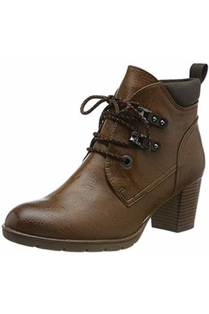 Marco Tozzi Women's 2-2-25122-33 Ankle Boots